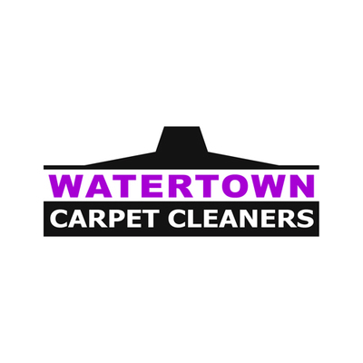 Watertown Carpet Cleaners in Watertown, CT 06795 Carpet Rug & Upholstery Cleaners