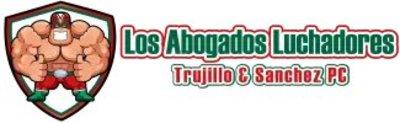 Los Abogados Luchadores in Dallas, TX 75247 Lawyers US Law