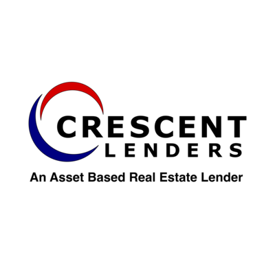 Crescent Lenders in Los Angeles, CA 90064 Mortgage Companies