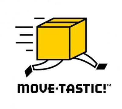 Move-tastic! in Chicago, IL 60641 Moving Specialty Services