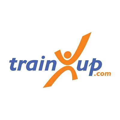 TrainUp in Dallas, TX 75219 Cancer Educational Referral & Support Services