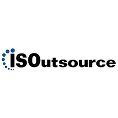 ISOutsource - Portland in Beaverton, OR 97005 Information Technology Services