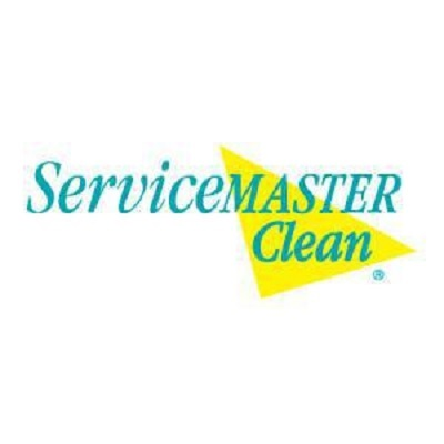 ServiceMaster Janitorial By SMM in Sacramento, CA 95816