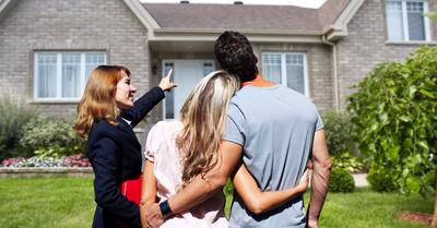 Best Property Listings In Richmond VA in Richmond, VA 23173 Realtors