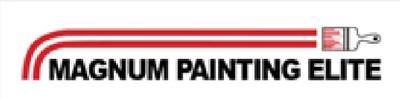 Magnum Painting Elite in Tampa, FL 33626 Painting & Decorating