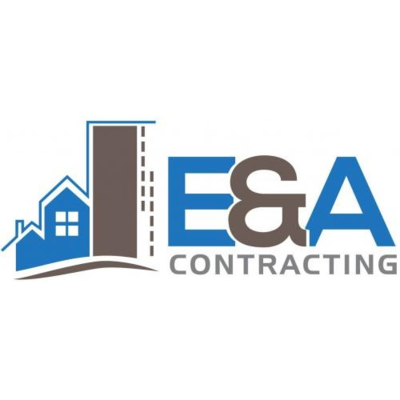 E&A Contracting in Reisterstown, MD 21136 Roofing Contractors