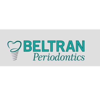 Beltran Periodontics in Orlando, FL 32835 Dental Periodontists