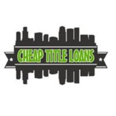 Cheap Title Loans in Tucson, AZ 85711 Loans Title