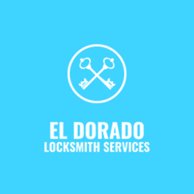 El Dorado Locksmith Services in Houston, TX 77003 Locks & Locksmiths