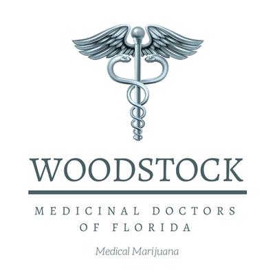 Woodstock Medicinal Doctors in Orlando, FL 32835 Health & Medical