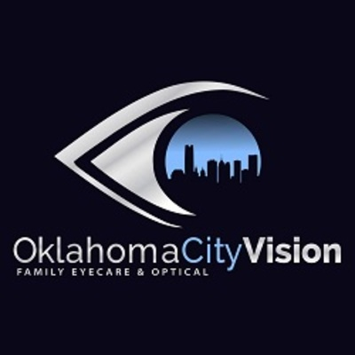 Oklahoma City Vision in Oklahoma City, OK Offices of Optometrists