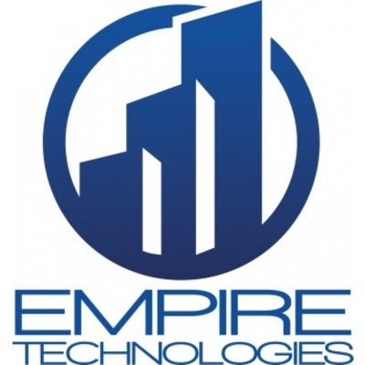 Empire Technologies Group Inc. in Riverside, CA 92503 Safety & Security Systems & Consultants
