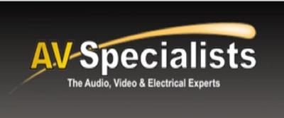 AV Specialists in Tucson, AZ 85745 Home Electronics