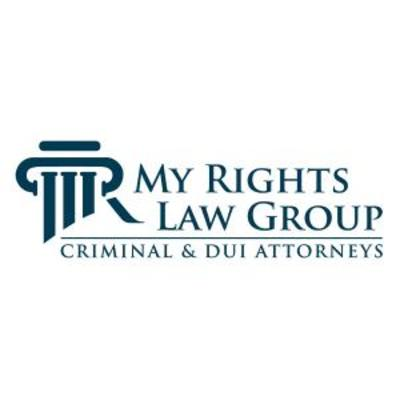 My Rights Law Group - Criminal & DUI Attorneys in Riverside, CA 92501 Attorneys Criminal Law