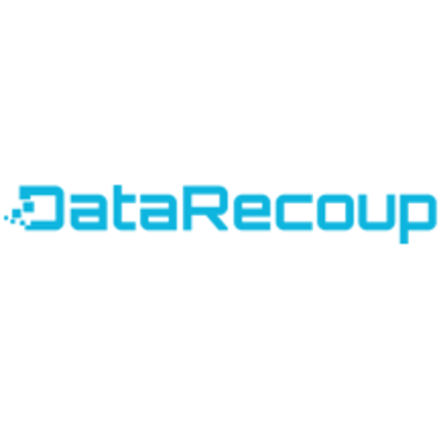 Data Recoup in Los Angeles, CA 90025 Computers Data Recovery