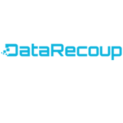 Data Recoup in San Antonio, TX 78230 Data Recovery Service