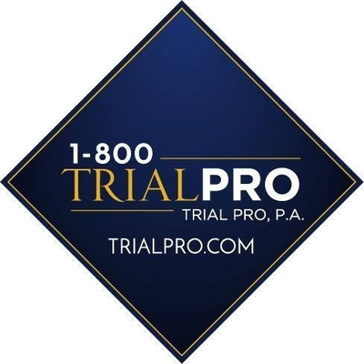 Trial Pro, P.A. in Tampa, FL 33602 Personal Injury Attorneys