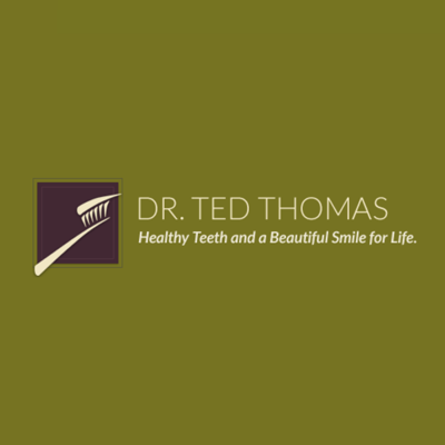 White Oak Dental Dr. Ted Thomas in Silver Spring, MD Dentists