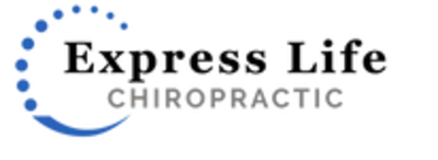 Express Life Chiropractic in Lincoln, NE 68526 Chiropractor