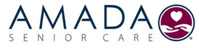 Amada Senior Care in Kissimmee, FL 34741 Home Health Care