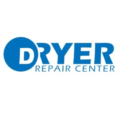 Dryer Repair Service Pros in Los Angeles, CA 90032 Appliance Repair Services