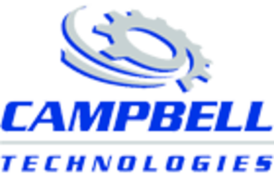 Campbell Technologies in Tucson, AZ 85705 Bags Industrial & Commercial