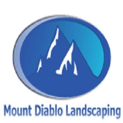 Mt. Diablo Landscaping in Alexandria, VA 22309 Landscaping