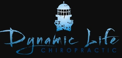Dynamic Life Chiropractic in Pensacola, FL 32504 Chiropractic Clinics