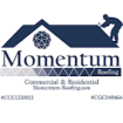Momentum Roofing Inc. in Tampa, FL 33607 Roofing Cleaning & Maintenance