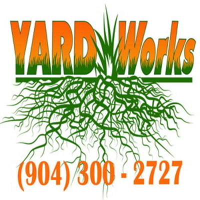 Yard Works Lawn Care in Jacksonville, FL 32205 Lawn Care Products