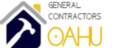 General Contractors Oahu in Honolulu, HI 96817 General Contractors - Single-Family Houses