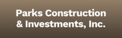 Parks Construction & Investments, Inc. in Jacksonville, FL 32224 Kitchen & Bath Remodeling