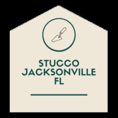 Stucco Jacksonville FL in Jacksonville, FL Business Brokers