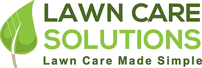 Lawn care solutions - Houston in Houston, TX 77087 Lawn Service