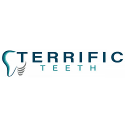 Terrific Teeth in Houston, TX 77044 Dentists