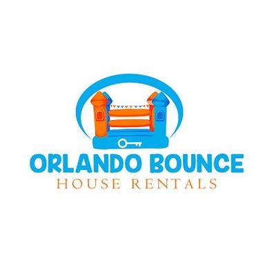 Orlando Bounce House Rentals in Orlando, FL 32803 Banquet, Reception & Party Equipment Rental