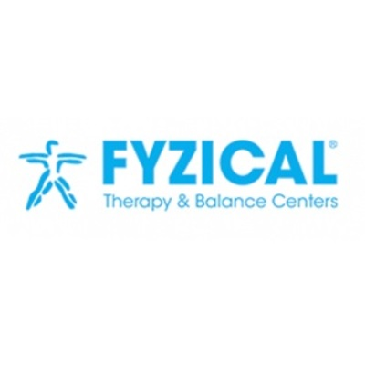 FYZICAL Therapy and Balance Center- Midway in Chicago, IL 60638 Physical Therapy Clinics