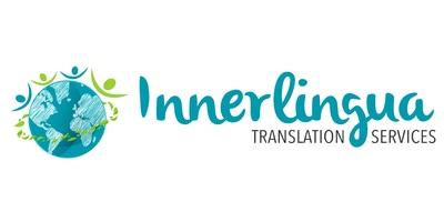 Innerlingua Translations in Dallas, TX 75201 Translation Services