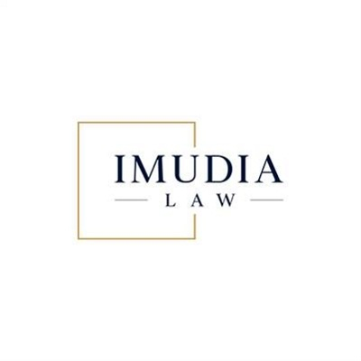 IMUDIA LAW in Tampa, FL 33602 Personal Injury Attorneys