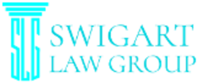 Swigart Law Group in San Diego, CA 92108 Offices of Lawyers