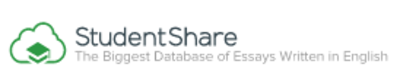 Studentshare Ltd in Los Angeles, CA 90008 Education