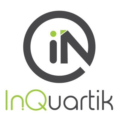 InQuartik in Los Angeles, CA 90071 Computer Software & Services Business
