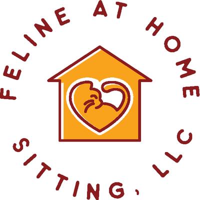 Feline at Home Sitting, LLC in Orlando, FL 32853 Home & Pet Sitting Services