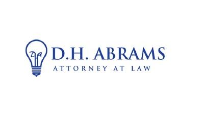 D.H.Abrams Law in Orlando, FL 32801 Attorneys