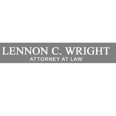 Lennon C. Wright, Attorney at Law in Houston, TX 77009 Personal Injury Attorneys