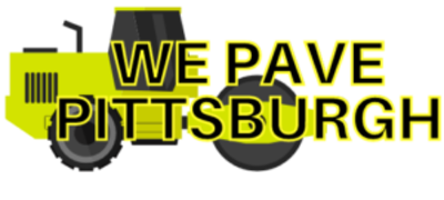 We Pave Pittsburgh in Pittsburgh, PA 15221 Asphalt Paving Contractors