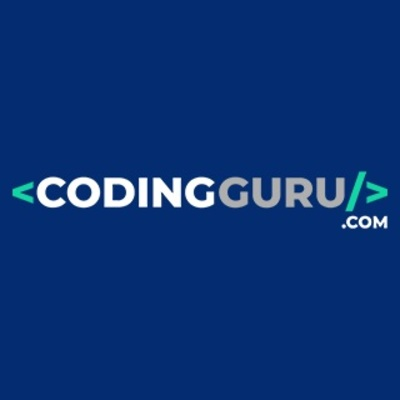 Coding Guru in Dallas, TX 75219 Education