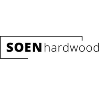 SOEN Hardwood in Denver, CO 80231 Flooring Contractors