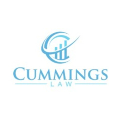 Cummings Law in Honolulu, HI 96813 Accountants Business