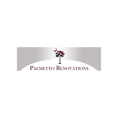 Palmetto Renovations of Columbia, INC in Columbia, SC 29205 Kitchen Remodeling